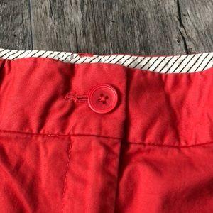 LOFT Shorts - Loft Shorts 10